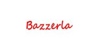 Bazzerla