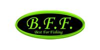 BestForFishing