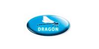 Dragon Tackle