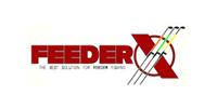 FeederX