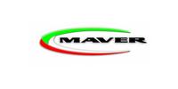 Maver