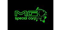 MG Special Carp