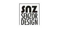 Senzor Design