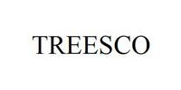 Treesco