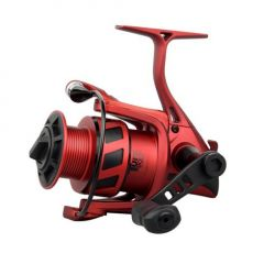 Mulineta Spro Red Arc The Legend 10200