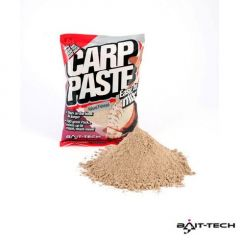 Carp Paste Bait-Tech Halibut 500gr