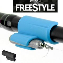 Suport Spro Freestyle Black