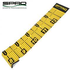 Rigla Spro FreeStyle 130cm