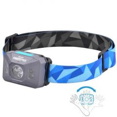 Lanterna Spro FreeStyle Sense Optics Blue 140LM