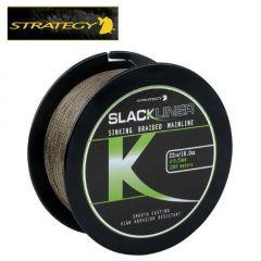 Fir textil Strategy Slackliner Sinking 0.30mm/14kg/500m