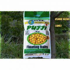 Puffi Cukk mediu - Honey 30gr