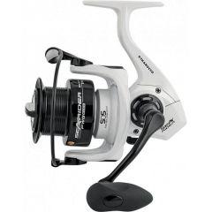 Searider PWG 6000 Trabucco