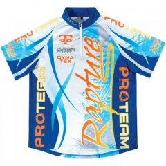 Tricou Rapture Pro Team, marime XL