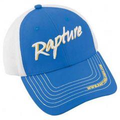 Sapca Rapture Pro Team Mesh