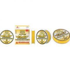Fir monofilament Trabucco Velvet Pro Cast 0,28mm/8,46kg/300m