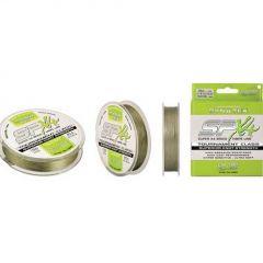 Fir textil Rapture Dynatex SP-X4 PE Moss Green 0.12mm/5.44kg/135m