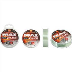 Fir monofilament Trabucco Max Plus Allround 0,40mm/13,5kg/150m