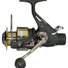 Mulineta Jaxon Magnet Carp FRXL 600