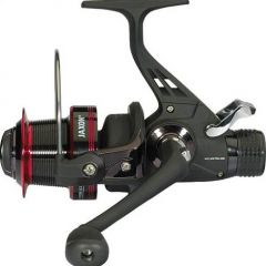 Mulineta Jaxon Red Carp FRXL 300