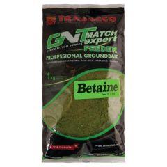 Nada Trabucco GNT Match Expert Feeder Betaine 1kg