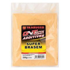 Aditiv Trabucco Additives GNT Super Brasem 250g