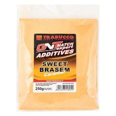 Aditiv Trabucco Additives GNT Sweet Brasem Caramel 250g