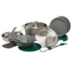 Stanley Adventure Full Kitchen Base Camp Cook 3.5L