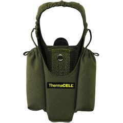 Husa Thermacell Mosquito Repeller Holster Olive
