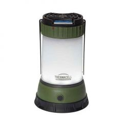 Lampa anti tantari Thermacell Scout Mosquito Repellent Camp