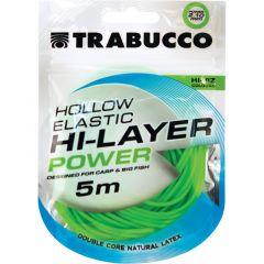 Trabucco HI-Layer Hollow Power 2.10mm/5m