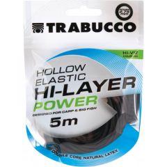 rabucco HI-Layer Hollow Power 2.75m/5m
