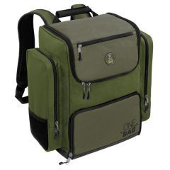 Rucsac Delphin One Bag