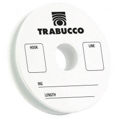 Penar Trabucco Spare Spool 7cm