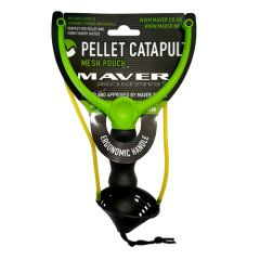 Prastie Maver MV-R Pellet Catapult 4mm
