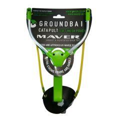 Prastie Maver MV-R Groundbait Catapult 6mm