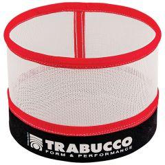 Bac Trabucco XPS Maggot Net Box XL