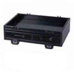 Modul Trabucco Genius Box Module H80 2x Front Drawers