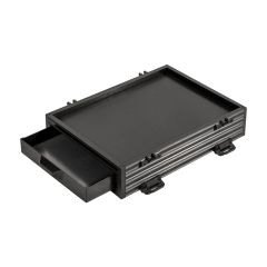 Modul Trabucco Genius Box Module H80 1x Side Drawer