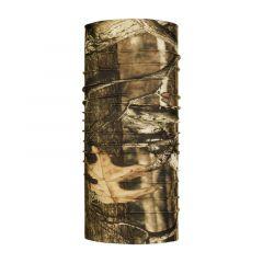 Bandana Buff Coolnet UV+ Mossy Oak Break-Up Infinity