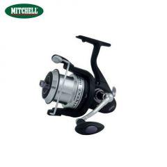 Mulineta Mitchell Compact LC Silver 800