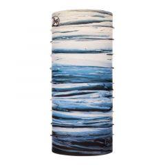 Bandana Buff Coolnet UV+ Tide Blue