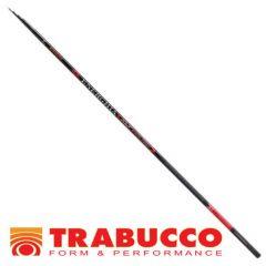 Varga Trabucco Energhia XLT Energy, 6m