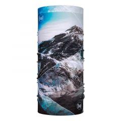 Bandana Buff Original Tubular Mount Everest