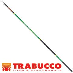 Lanseta Match Trabucco Pulse Match Allrounder 4.00m/20g