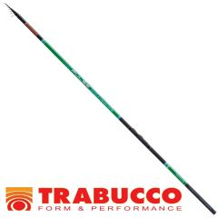 Lanseta Match Trabucco Pulse Match Allrounder 4.00m/25g