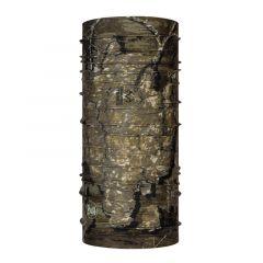 Bandana Buff Coolnet UV+ Real Tree Timber