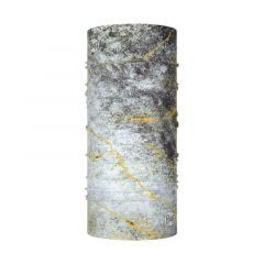 Bandana Buff Coolnet UV+ Metal Grey