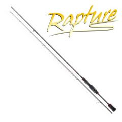 Lanseta Rapture Area Master 1.83m/0.3-4.5g