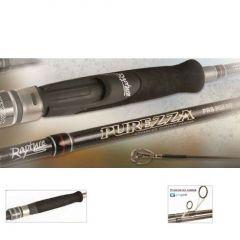 Lanseta Rapture Purezza PRS802M 2.40m/4-28g