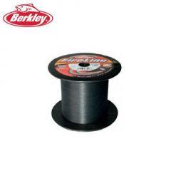 Fir textil Berkley Fireline Smoke 0.10mm/5.9kg/1800m
